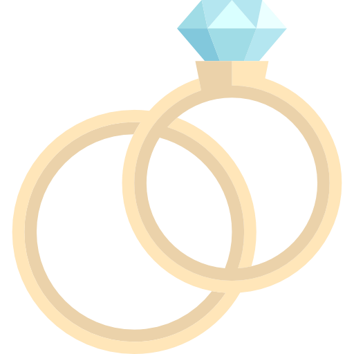 Jewelry, Marriage, Ring, Wedding, Engagement, Fashion, Wedding