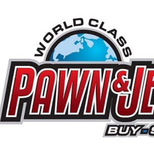 Cropped Copy Of Tab Icon World Class Pawn Jewelry