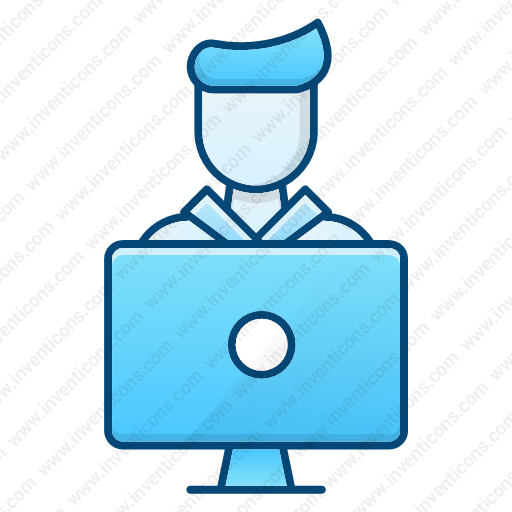 Download Student,education,school,study,knowledge Icon Inventicons