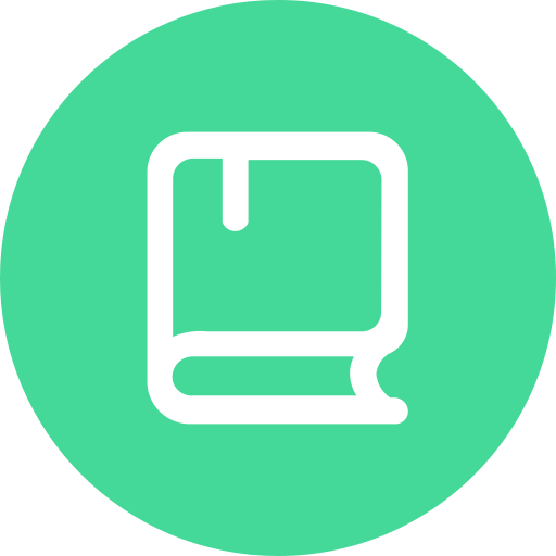Icon Plan Knowledge Icon With Png And Vector Format For Free