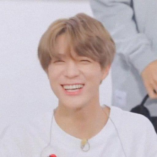 Jeno Nct Discovered