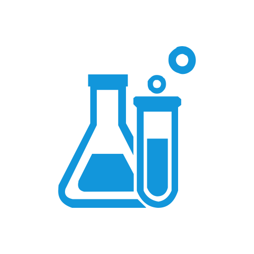 Lab Icons, Download Free Png And Vector Icons, Unlimited Free