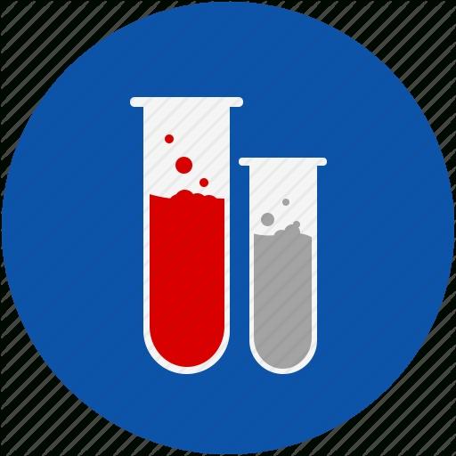 Blood, Checkup, Chemical, Chemistry, Hospital, Lab, Laboratory