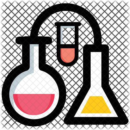 Brainy Icons Part Science