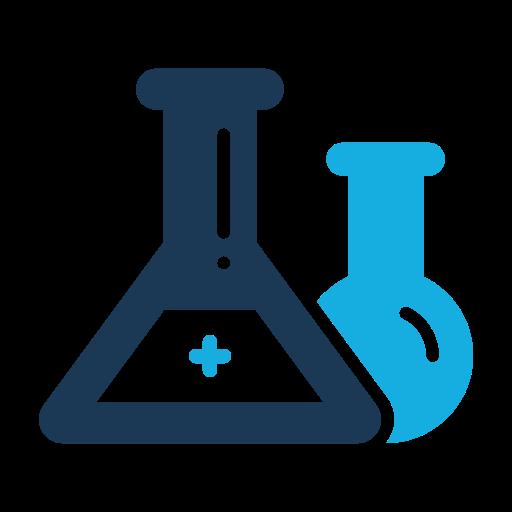 Medicine, Pharmaceutical Formula, Medical, Laboratory, Science