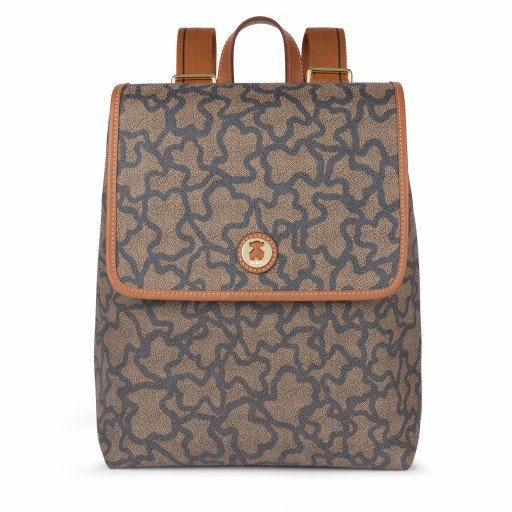 Backpacks, Briefcases And Suitcases