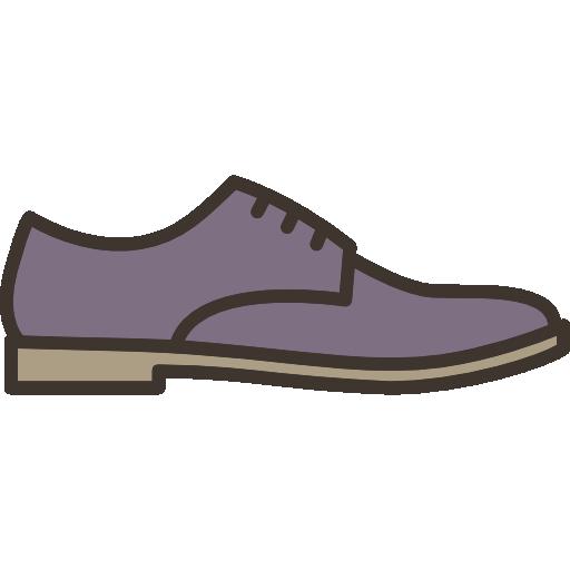 Clothes, Clothing, Fashion, Footwear, Leather Shoe, Elegant