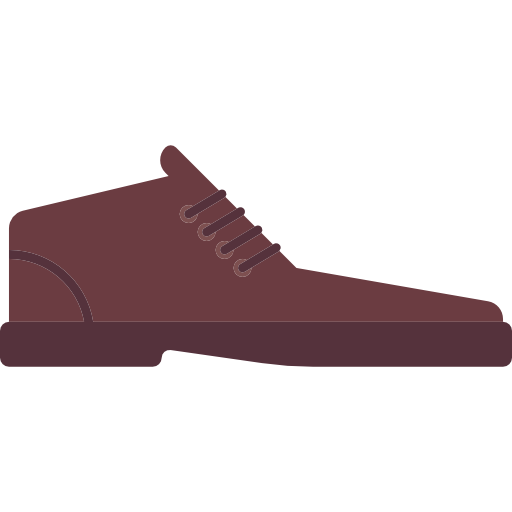 Footwear, Shoe, Clothing, Leather Shoe, Clothes, Masculine