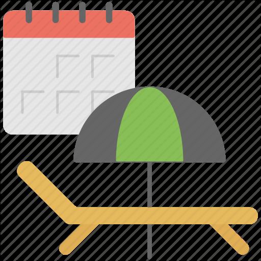 Advanced Time Management, Leave Management, Leave Planning