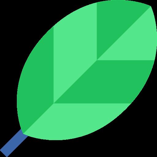 Leaf, Nature, Leave, Garden, Leaves, Botanical, Plant Icon