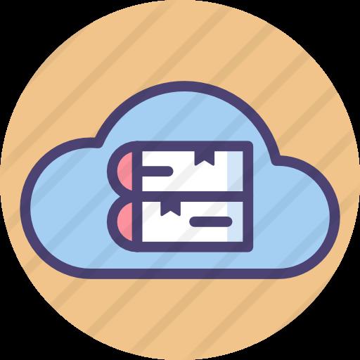 Free Icons Libr Tm Symbol Png – Houriyamedia