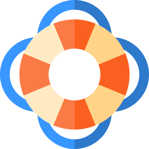 Lifesaver Png Icon