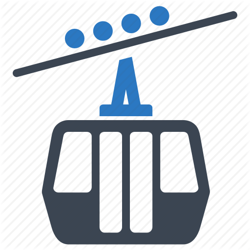 Cable Transport, Gondola Lift, Ski Lift, Skiing, Transport