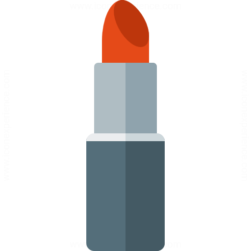 Iconexperience G Collection Lipstick Icon