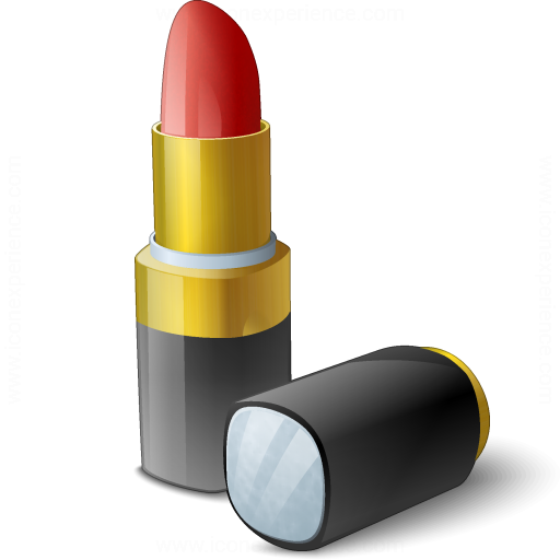 Iconexperience V Collection Lipstick Icon