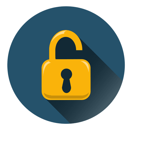 Collection Of Free Lock Vector Key Download On Ui Ex