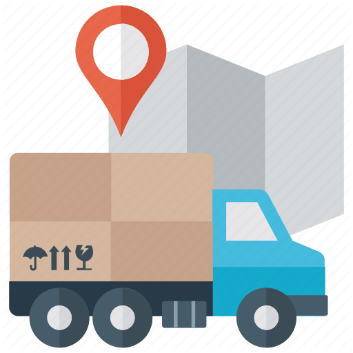 Cargo Delivery, Courier Services, Delivery, Logistic Delivery