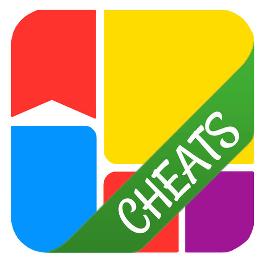 Cheats For Icon Pop Quiz App Data Review