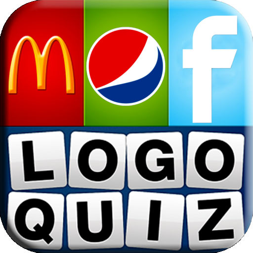 Guess Hi Logo Quiz Fun What's The Pop Brand Food Icon And Logos