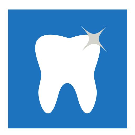 Integrative Dental Specialists Of Long Island