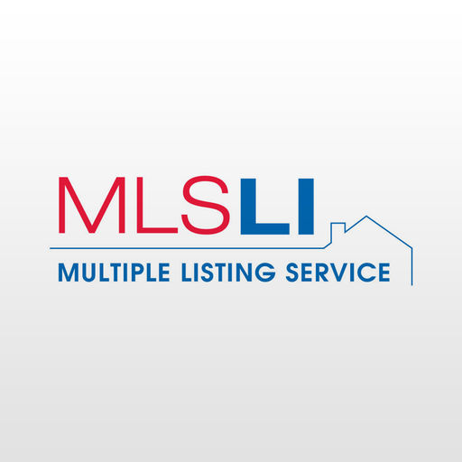 Real Estate Homes On Long Island