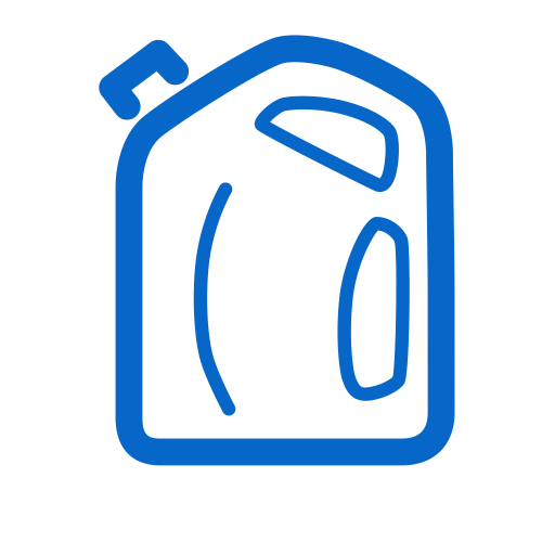 Lubricant Icon With Png And Vector Format For Free Unlimited