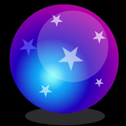 Magic Icons, Free Magic Icon Download