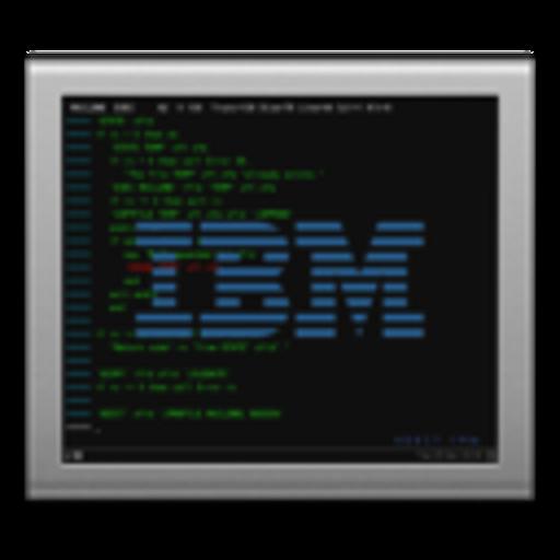 Brown University X Free Download For Mac Macupdate