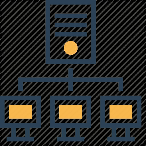 Mainframe, Network, Networking, Supercomputer, System, Workstation