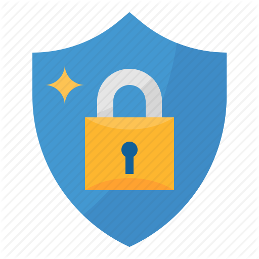 Protect, Safe, Safety, Shield Icon