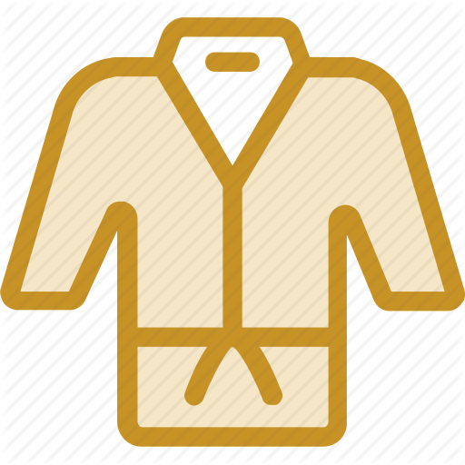 Judo Suits, Karate Clothing, Karate Costume, Karate Uniform