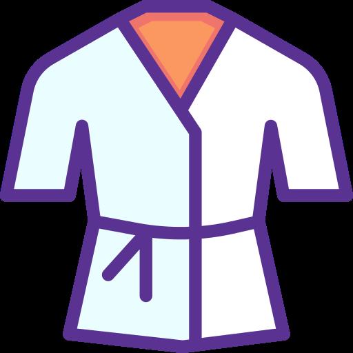 Karate Judo Png Icon