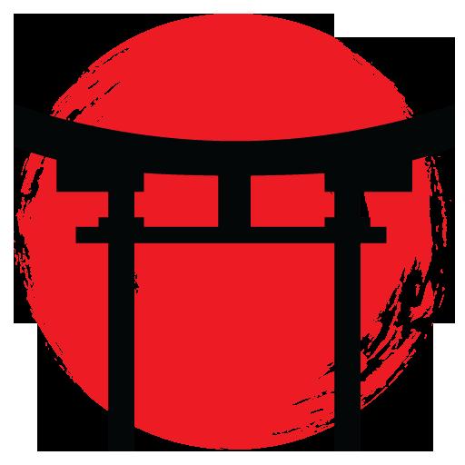 Rodrigo Resende Bjj Academy Logo Martial Arts, Judo And Bjj