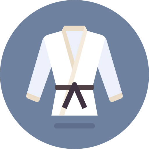Oriental, Sports, Sports And Competition, Asian, Judo, Martial
