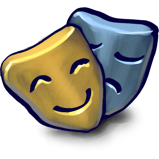 Masks Icon Free Download As Png And Icon Easy