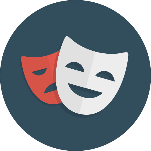 Superhero Mask Icons, Download Free Png And Vector Icons