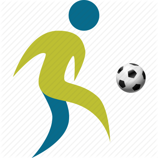 Athlete, Football, Game, Match, People, Person, Play, Player