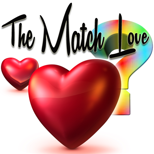 The Love Match Icon Apk
