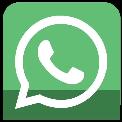 Icons, Media, Sl, Social, Whatsapp Icon