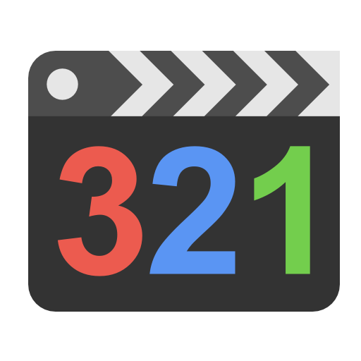 Media Mpc Hc Icon Free Download As Png And Formats