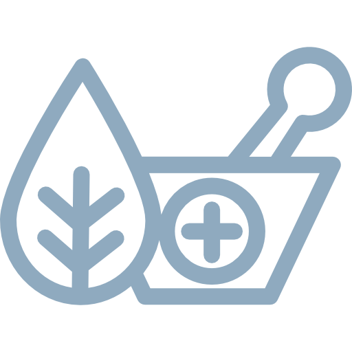 Virtual Naturopathic Medicine Bloomington Wellness Center