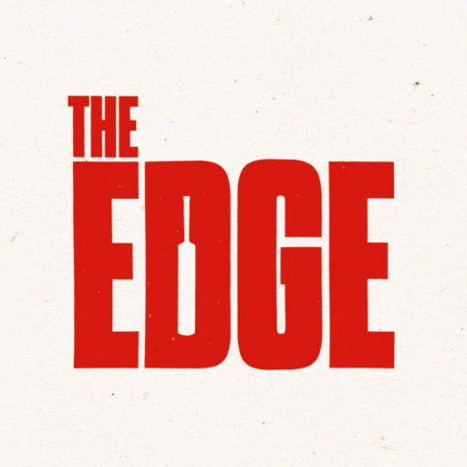 The Edge Film On Twitter The Edge Teaser In The Cricketing
