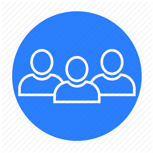 Business, Group, Members, People, Staff, Team, User Icon