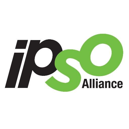 Ipso Alliance On Twitter Members Icon Labs Give