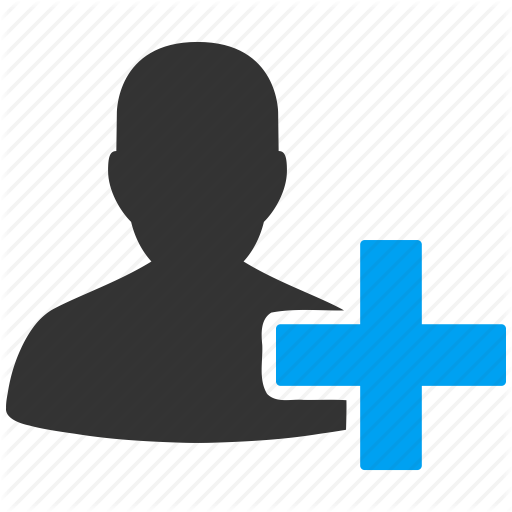 Members Icon Png Png Image