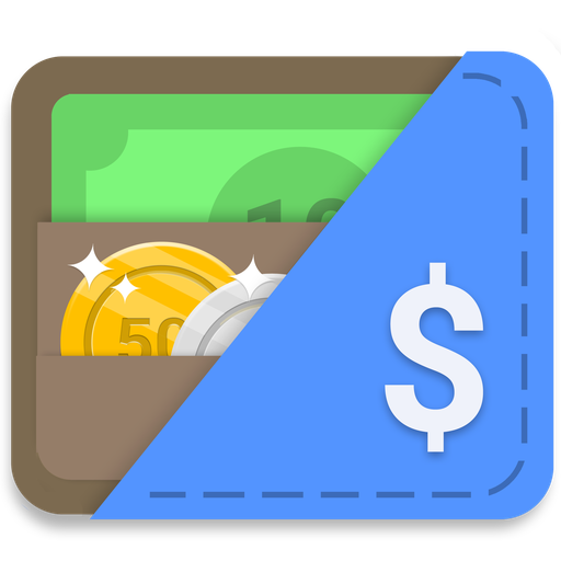 Spendless A Collaborative Money Management App For Android
