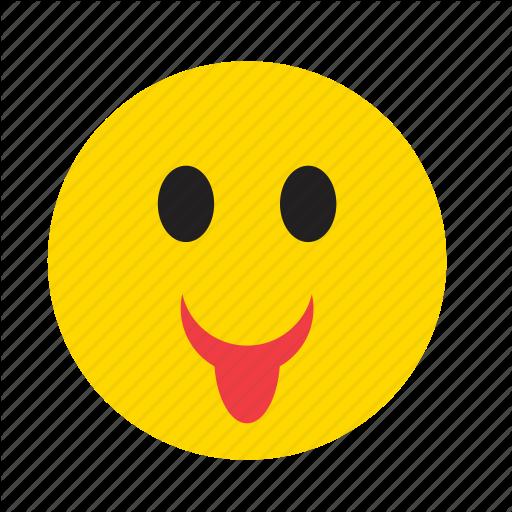 Face, Fun, Lol, Mem, Meme, Smile Icon