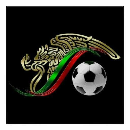 Mexico Futbol, Soccer, Mexico Soccer
