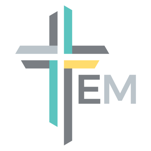 Cropped El Logo Icon Elim Miami