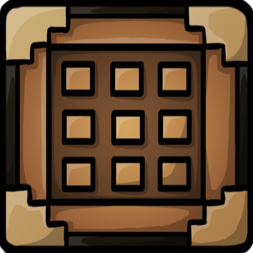 Crafting Table Icon Minecraft Iconset